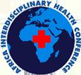 AfIHC Logo